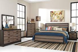 New England Bedroom Furniture Bedroom Groups Worcester Boston Ma Providence Ri And New