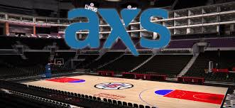 3d Seating Map Archives Theticketingbusiness News