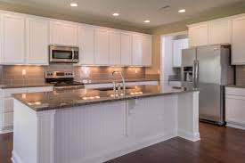 lexington kitchen cabinets best of kitchen cabinets lexington ky new property ideas about lexington kitchen cabinets