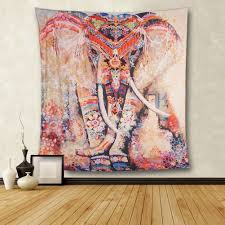 Hanging Rugs Wall Rug Woodworking Plans