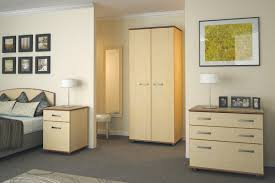 Marseille Bedroom Furniture Banbury Range A Brave Design