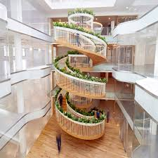 Spiral Staircase Design Calculation Gallery Of How To Calculate Spiral Staircase Dimensions And