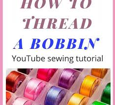 Bobbin Size Chart Archives Ageberry Helping You Succeed