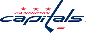 Washington Capitals - TheSportsDB.com