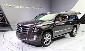cadillac truck 2015 price. 2014 vw beetle 2015 cadillac escalade car options rental whatu0027s new the connection truck price