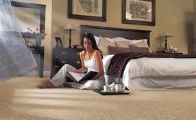 carpet floor bedroom. Flooring Bedroom Carpet Floor E