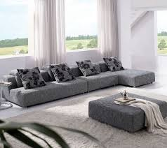 area rug size for sectional