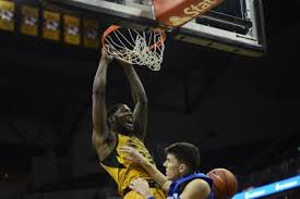 A Way Too Early Look At The 2019 20 Missouri Basketball Team