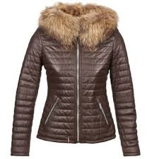 they sold very well women oakwood coats happy brown leather conditioner hot new collection oo7505 by clothing