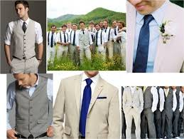 suit hire for weddings abroad ⋆ about wedding blog Wedding Hire Outfits another photos of the gallery for are you desperately looking for men's wedding suits for abroad to hire? hire wedding outfits for ladies
