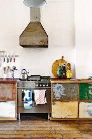 best 25 melbourne home ideas