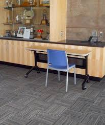 photos of roppe rubber flooring