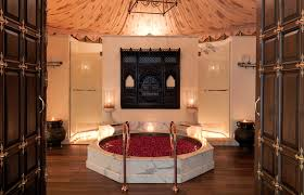 Small Picture Top 5 Royal Heritage Hotels In Rajasthan Travelogy India Blog