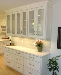 kitchen cabinet glass doors ikea image result for antique kitchen