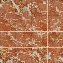 Kishangarh Marble RED MARBLERed Marble Floors
