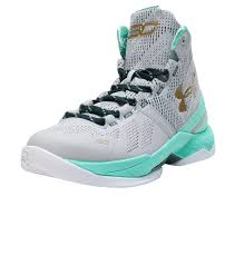under armour shoes for girls. home / girls shop by brands under armour curry hi elite easter sneaker under armour shoes for girls