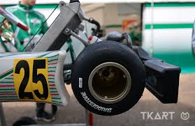 Dunlop Kart Tire Chart Everything You Didnt Know About Kart Tyre Pressure