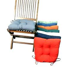 patio cushions clearance red patio cushions outdoor patio cushions target patio furniture ideas red seat