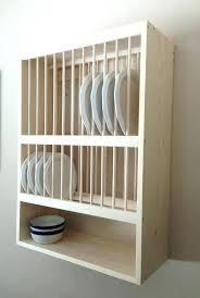 dvd wall shelves shelf for wall easy pieces wall mounted plate racks wall shelf unit for player shelf for wall dvd player wall shelf argos