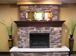 Floating Shelves For Fireplace Images That Really Astounding Shelf For Fireplace