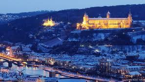 Aktuelle nachrichten aus würzburg und umgebung: Silvester Im 3 Sterne Hotel Ghotel In Wurzburg Inkl Silvester Schiffahrt Bayern Saison 2021 Eigenanreise Deind Ywugh Eberhardt Travel