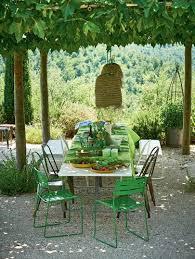 alfresco dining ideas outdoor dining