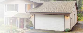 can t get your garage door open