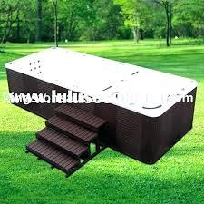 square above ground pool. Square Above Ground Pool Rectangular Swimming Pools Back Yard Ideas E