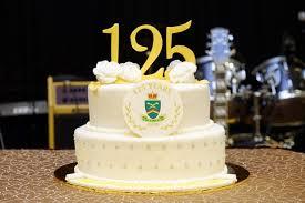 My Anniversary Cakes Design Steemit