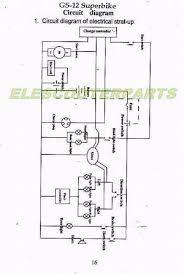 Gy6 ruckus engine wiring harness (20 min install). Honda 49cc Scooter Wiring Diagram Romain Rissoan 41443 Enotecaombrerosse It