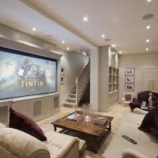 basement designers. Basement Designers Best 25 Small Design Ideas On Pinterest Pictures