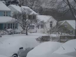 Risultati immagini per tempesta di neve