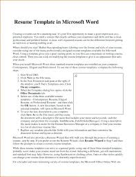 resume wizard download download resume wizard resume wizard free download  for windows 7