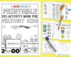 Small Picture Printable coloring pages Etsy