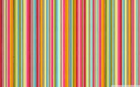 Striped Wallpaper Sophia MurivaMuriva - HD Wallpapers