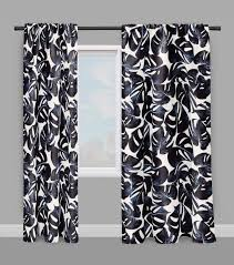 need to add a little bit of flavour to your space what is the easiest way to freshen up your space than with custom printed and made curtains