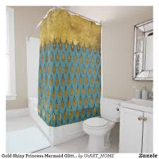 mid century modern shower curtain. Large Size Of Curtain:shower Curtain Rods Lavender Shower Ceiling Mount Mid Century Modern O