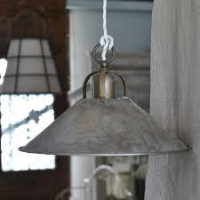 italian pendant lighting. Industrial Lighting Italian Pendant