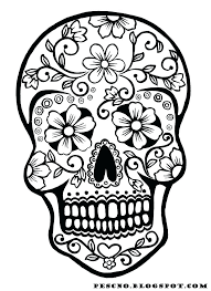 Kids Halloween Coloring Pages Free Coloring Page Terrific Coloring ...