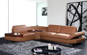 Black Leather Sectional Sofa With Recliner Bonded Leather Sectional Sofa With Recliners White Chaise Recliner