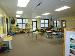 Open classroom door School Friday January 6 2012 Clipartemail Spedventures Clutterfree Classroom Week Challenge Before Pictures