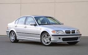 glamorous 02 bmw 325i top 80 325i car wallpaper spot specs oil fuse 2004 bmw 325i fuse box location cool 02 bmw 325i 2002 bmw 3 series warning reviews top 10 problems you must know 325i specs oil fuse box location reset mpg fuel pump