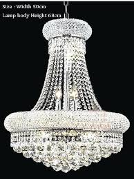 french empire chandelier lighting french empire gold crystal chandelier chrome chandeliers lighting modern chandeliers in