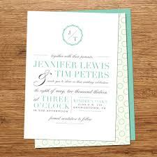 modern vintage wedding invitations uk online Wedding Invitations Uk Online modern vintage wedding invitations uk online cheap wedding invitations uk online