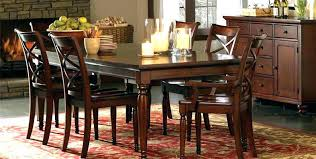 used dining room tables awesome brilliant used dining tables and chairs used oak dining