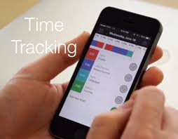 Track Hours Worked App How To Track Work Time Using The Hours App For Ios
