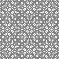 シンプルな花柄シームレス パターンシームレスな背景は壁紙パターンの塗りつぶしweb
