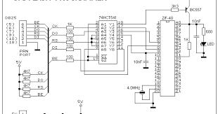 ab microcontroller wiring diagram auto electrical wiring diagram 89 yj wiring diagram audi a3 wiring diagram manual chevy impala 06 fuse box 2013 passat fuse box diagram hunter thermostat wiring diagram 44372