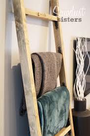 Kreg Outdoor Furniture Plans