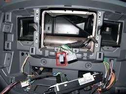 dodge stereo wiring seyofi info 2013 dodge ram 1500 radio wiring diagram 2014 garden club fancy